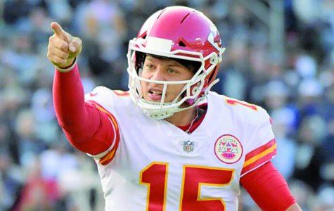 2019 NFL regular season awards prediction: Will Patrick Mahomes repeat as MVP?