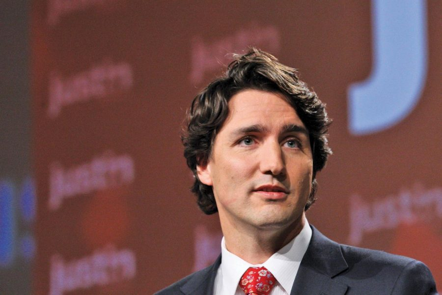 Trudeau apologized quickly to the press however he it made it clear he could not remember the number of times he wore blackface.