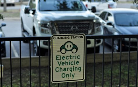 Electric vehicles can save planet by reducing carbon emissions