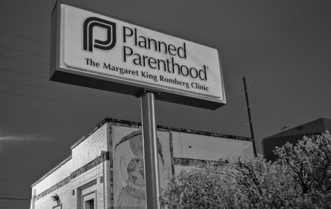 Pro-fetus doesn't equal pro-life: Supporters need to reevaluate their morals