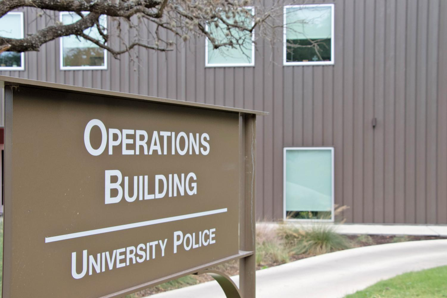 UPD can be located in the Operations Building next to the on-campus tennis courts. UPD offers services to students such as self-defense training.