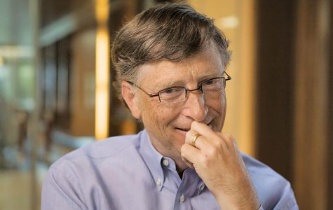 Billionaires unreasonable with wealth distribution to employees