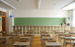 AISD students deserve proper sex education despite backlash from conservative groups