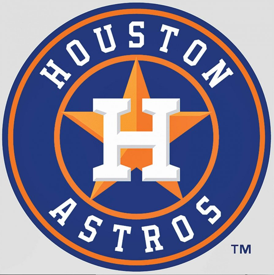 Prior to their World Series loss to the Washington Nationals, the Astros were on their way to a second title in three years.