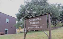 St. Edward's UPD has offices in the Operations Building, which is located behind St. Joseph's Hall, next to the St. Edward's tennis courts. The gender ratio of UPD officers is unknown as they refrained from commenting on this story.