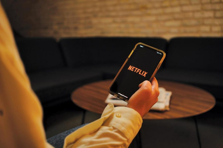 The speed-up feature was announced on Oct. 28 to much criticism, even though Netflix already offers the option of skipping intros. The feature would only be available on mobile devices. Netflix released a statement saying that many viewers have requested this feature for some time now, according to the New York Times.