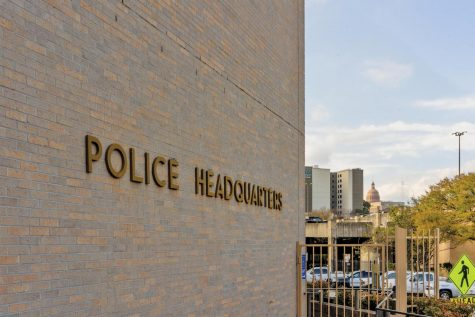 APD to be investigated by third-party following misclassification of sexual assault cases