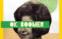 'Ok boomer' meme sparks generational feud among workplaces