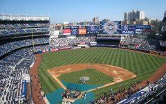 COMMENTARY: Yankees hiring full-time female coach is MLB milestone