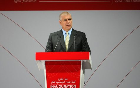 Prince Andrew's claims about friendship with Epstein call him into question