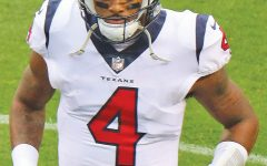 Texans heating up, Cowboys faltering heading into final weeks of regular season