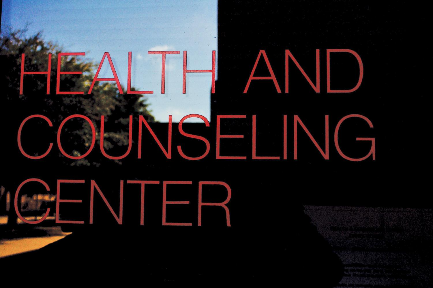The Health and Counseling Center is located near Johnson Hall. It is not clear whether they offer STD treatment or sexual health information.