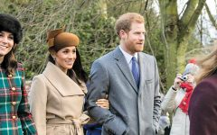 Megxit: Meghan and Harry prefer normal life after racist backlash