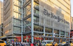 NYT readers shouldn't blindly follow the publications view