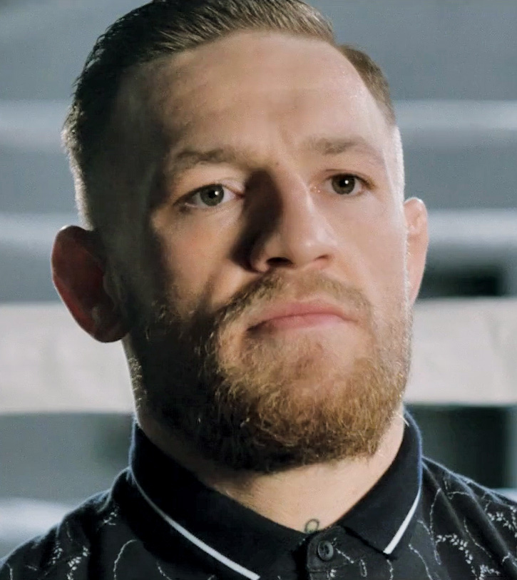 Despite+his+victorious+comeback+against+Donald+%22Cowboy%22+Cerrone+at+UFC+246%2C+Conor+McGregor%27s+2019+was+characterized+by+a+series+of+misdemeanors+in+the+public+domain.