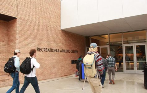 RCC reopens as RAC, emphasizes wellness and mental health