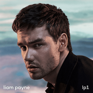Liam Payne releases 'LP1'; hopefully there's no 'LP2'