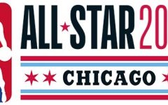 NBA's new All-Star Game format adds competitiveness, effort it's recently been lacking