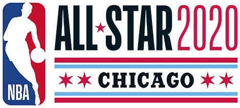 This year's NBA All-Star Game was hosted in Chicago and is the second year it's adopted a captain drafting format. The format is proving to be working out as it's brought increased fan engagement and ratings.