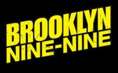 'Brooklyn Nine-Nine' follows all the wrong leads for its season seven premiere