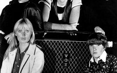 The Velvet Underground's music stands test of time after 5 decades