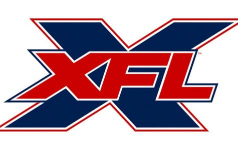 This past weekend marked the revamped XFL. Its first season began and ended abruptly in 2001 due to the growing influence of the WWE.