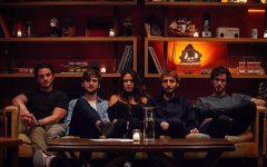 Mt. Joy rocks fanbase with singles in anticipation of sophomore album