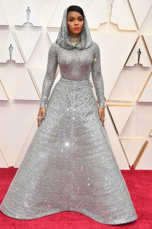 "Janelle Monae's Oscar performance called attention to films that were not nominated such as ""Midsommar"" and ""Us."""