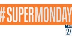 Super Monday is a marketing campaign, it should not be a holiday
