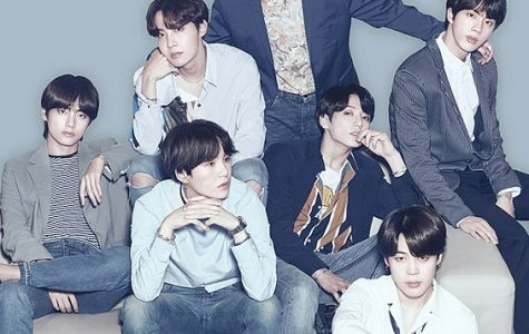 BTS was originally formed in Seoul in 2010 and consists of seven members. They have sold over 16 million albums and currently have the best-selling album in Korea.