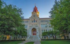 BREAKING: On-campus instruction postponed, moved online until April 4