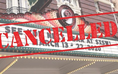 After South by Southwest was canceled sue to rising concerns of COVID-19 many of the aspects of the conference are still happening online. While the film festival awards have been announced online some of the films will also be made public on Amazon Prime in late April.