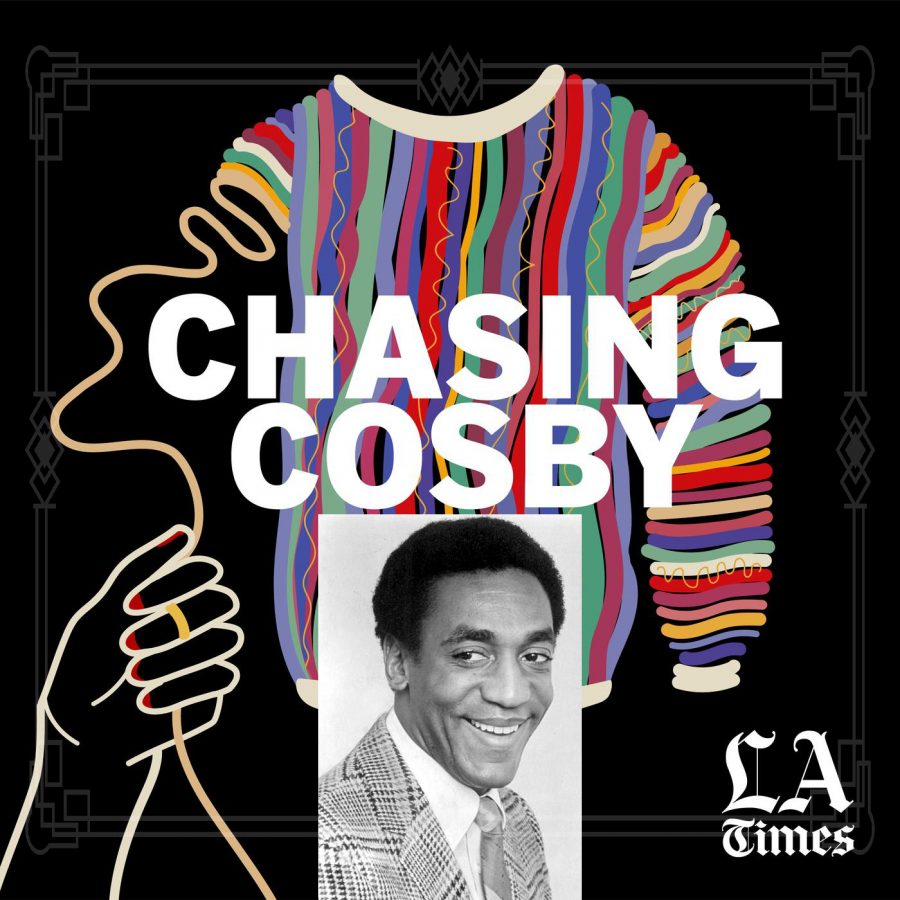Bill Cosby is currently serving his prison sentence at SCI Phoenix in Montgomery County. The final episode of 'Chasing Cosby' was released on Feb. 11.