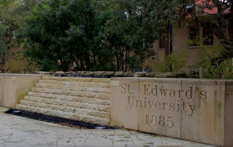 St. Edward's plans to continue remote instruction during the summer semester. Additionally, they plan to switch back to the traditional grading policy.