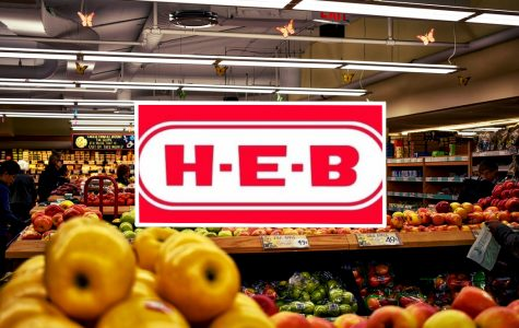 HEB employees, along with other supermarkets, are essential employees during the pandemic. Workers are now being offered various forms of protection at work as well as raises while they keep up with high product demand.