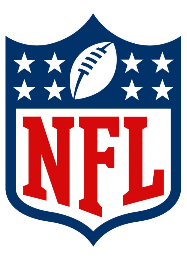 Though the sports world is currently on pause, the show must go on for the annual NFL Draft. The event will be done virtually.