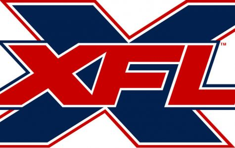 Though it had mostly positive reviews after its first season since revamping, the XFL has reportedly canceled all plans for its future after financial uncertainty.