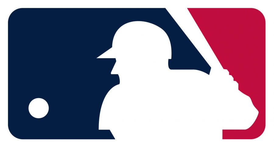 The+2020+MLB+season+is++indefinitely+on+hold+with+the+recent+coronavirus+outbreak.+