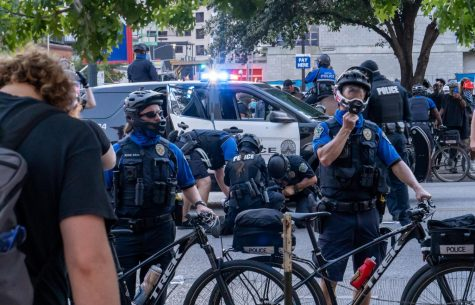 Austin City Council voted to the Austin Police Department's (APD) budget by $150 million early last month. This money was reinvested into the community's safety and well-being.