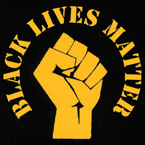The Black Lives Matter movement was founded on July 13, 2013. The social movement continues to be strong.