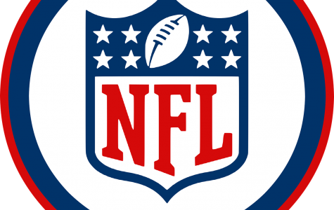 The 2020 NFL season is just two weeks old, and there has already been controversy surrounding the Kickoff and the impact of COVID-19.