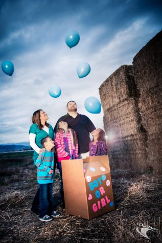 Gender reveal parties outdated, dangerous practice