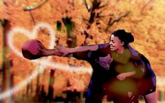 'Love and Basketball' was released in theatres on April 21, 2000. It was Prince-Bythewood's directorial debut.