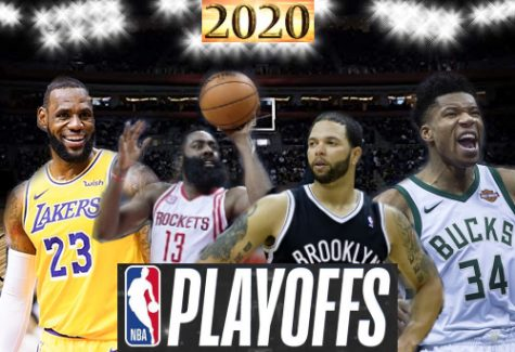 The NBA playoffs are currently at the semifinal stage, with teams in the Eastern and Western Conferences fighting for a spot in the Championship game. The date for the finals will be released on the completion of the conference finals on Sept. 30.