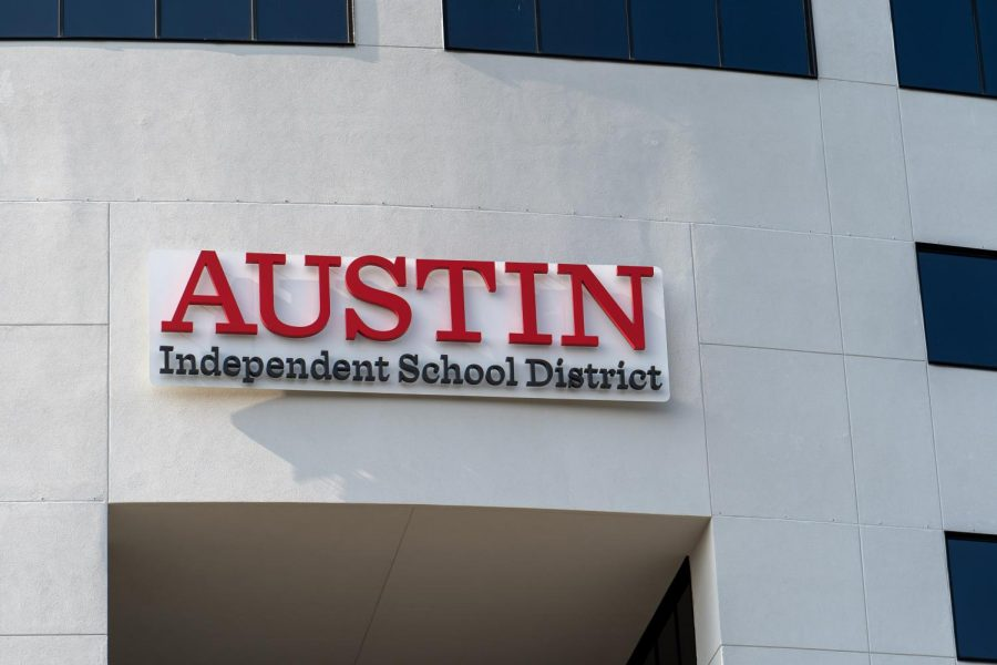 AISD designed a phase-in process that aligns with the Austin Public Health (APH) Interim Guidance on Reopening for Austin-Travis County Schools. They are currently on Week 7 of their 8 Week plan, which allows 50% of facility capacity.