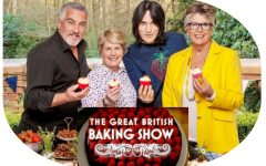 The first episode of 'The GBBO' aired back in 2010 on BBC Two. After the seventh season, it was moved to Channel 4.