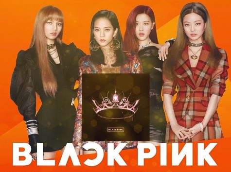 BLACKPINK features four members who are all of South Korean descent. They are the highest charting Korean girl group.