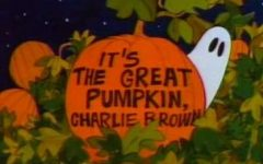 'It's the Great Pumpkin, Charlie Brown' first premiered back in 1966. The plot was based on the 'Peanuts' comic strip.