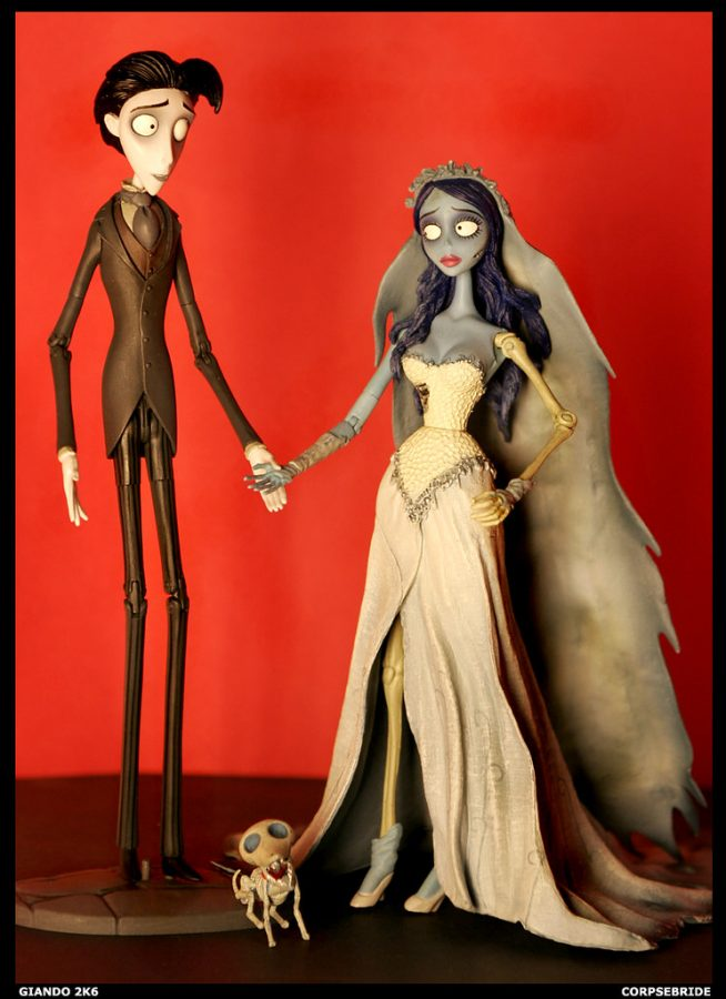 %27Corpse+Bride%27+was+released+in+the+United+States+on+Sept.+23%2C+2005.+It+was+nominated+for+best+animated+feature+at+the+78th+Academy+Awards.