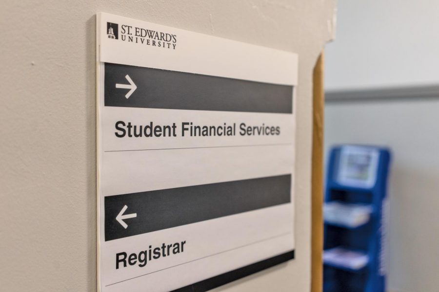 Federal grants through are available to those who show financial need according to FAFSA. Student Financial Services is in Main Building 204.